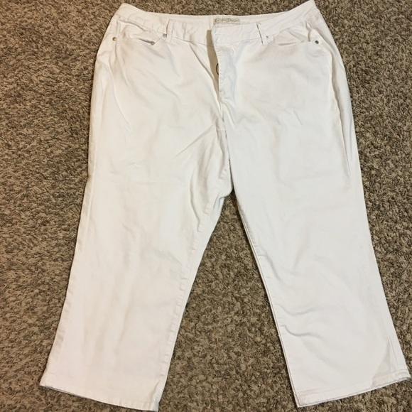 NYDJ Denim - Not Your Daughter's Jeans